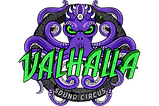 valhalla_sound_circus.png