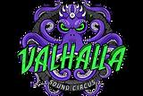valhalla_sound_circus.png