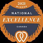 2021-national-award-winner.png