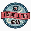 travelling man_uk.jpg