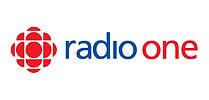 cbc_radio_1.jpg