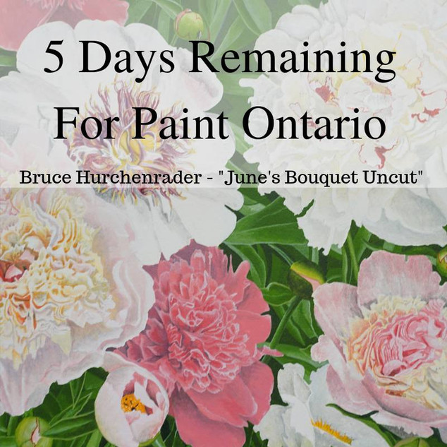 paint_ontario_5_days.jpg