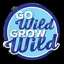 gwgw-logo-dropShadow.png