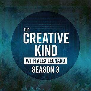 season-3-podcast-cover.jpg