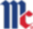 Mccormick_logo.png
