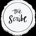 scribe-logo_leeds.png