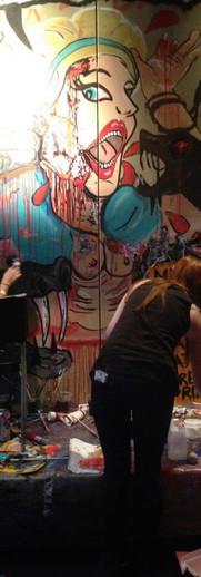 _2015_mural_beaux_degats.jpg