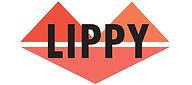 lippyMag.jpg