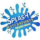 splash_watersports.jpg