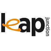 leapnew.jpg