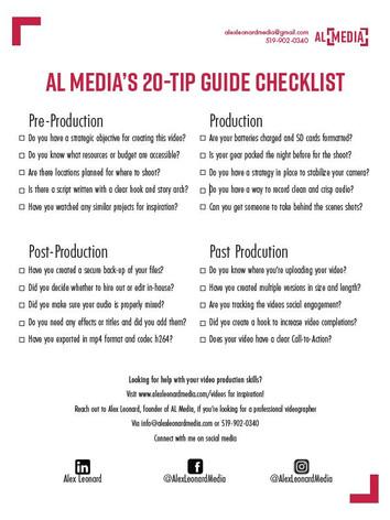 checklist-3.JPG