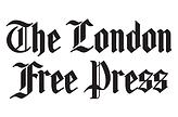 lfpress_logo.png