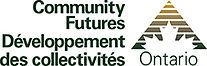 Community-Futures_Logo_Bilingual.jpg