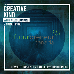 How Futurpreneur Can Help Your Business