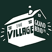 the_village_grand_bend.png