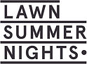 lawn_summer_nights.jpg