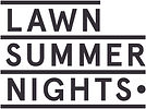 lawn_summer_nights.jpg