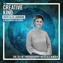 alejandra_final_cover.png
