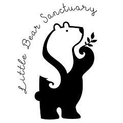 little-bear-sanctuary-cover.jpg