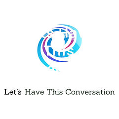 lets-have-this-conversation-kevin-mcshan