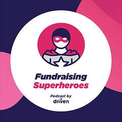 fundraising-superheroes.jpg