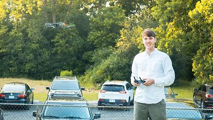 dronepilot.jpg
