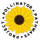 pollinator_pathways.png