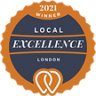 2021-local-award-winner.png