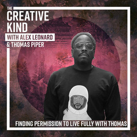 27. Finding Out How To Live Life Fully with Thomas Piper