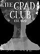 grad_club.png