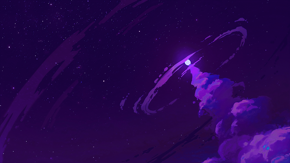 Background03Purple.png