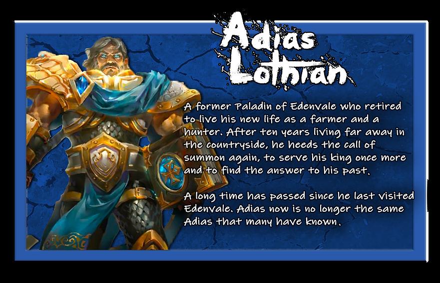 Character - Adias Lothian.png