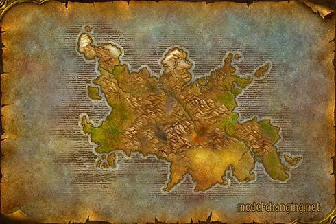 MapTemplate.thumb.png.0f461e33a72bae141e