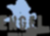 Engel_UNTERWEGS_Hard_Logos_FINAL.png