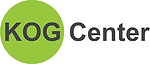 KOG Center logo.png