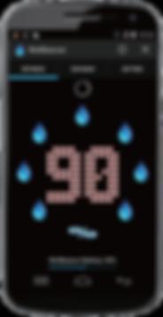 海報-智慧尿布-12.png