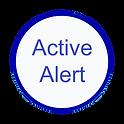 active alert function