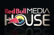 red-bull-media-house-304 Kopie.jpg