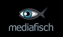 Mediafisch_Logo_bw Kopie.jpg