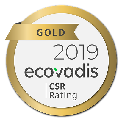 gold-rating-from-EcoVadis_tcm13-1888868.