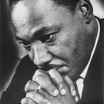 Martin Luther King, Caboindex, Flickr_nicht kommerzielle Verwendung und Veränderung