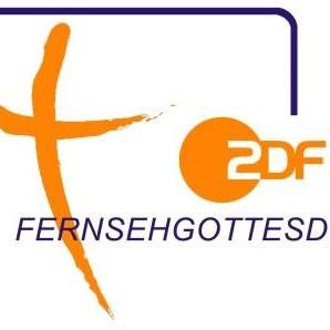 18.12.2016: ZDF Fernsehgottesdienst