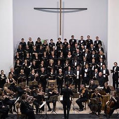 Konzert_h-Moll_Messe_J.S._Bach_15.10.201