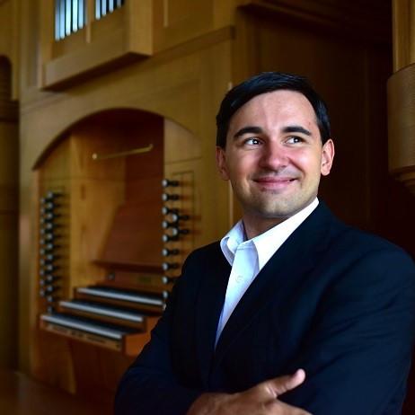 Danny Sebastian Neumann; © Jörg Schimmel FUNKE Foto Services