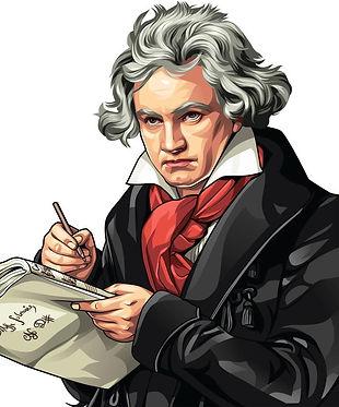 Beethoven,_©_Nordis_–_Agentur_für_Kommun