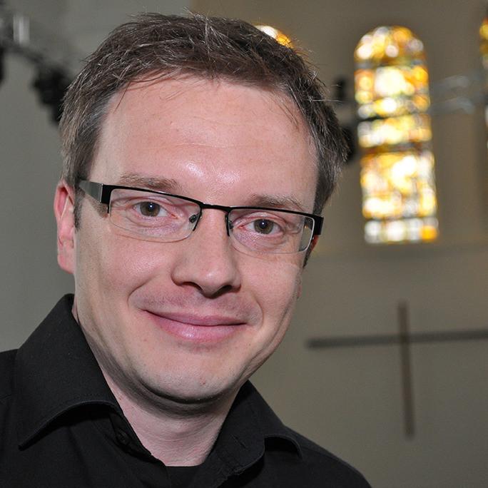 Andy von Oppenkowski
