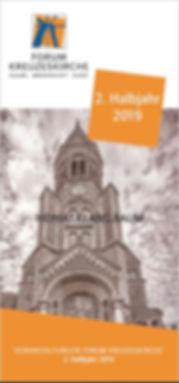 Titelblatt Jahresflyer 2019.2.JPG