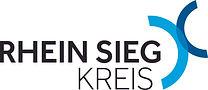 RSK_Logo_CMYK.jpg