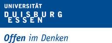 Universität_Duisburg-Essen__72dpi.jpg