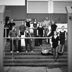 Ensemble Ruhr, Foto Jan Pauls_3.jpg